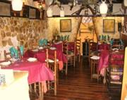 Bar Restaurant La Taberna
