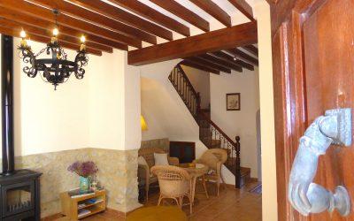La Font House