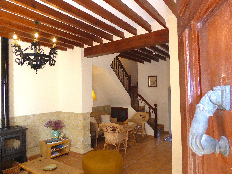 Casa La Font