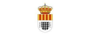 PATRONATO TURISMO COSTA BLANCA. Subvenciones a asociaciones y otras entidades, promoción turística