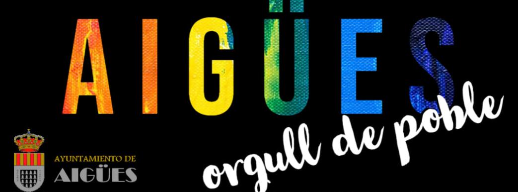 ORGULL DE POBLE